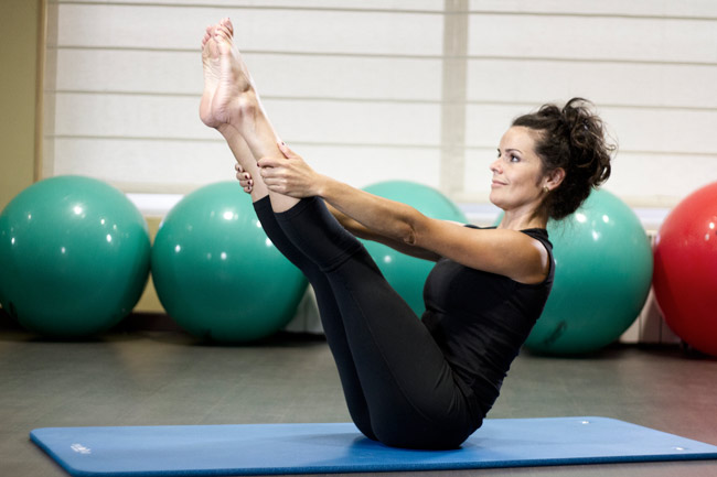 sesiones-pilates-pamplona